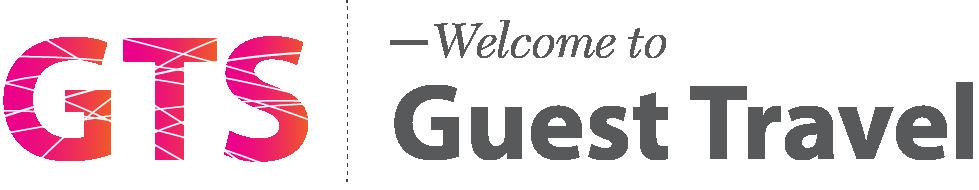 guesttravel_logo